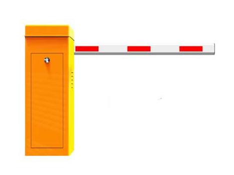 BS-7506 高速(su)變頻道(dao)閘